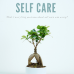 The New Self Care ebook – free download
