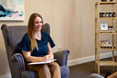 adelaide counselling with tanya