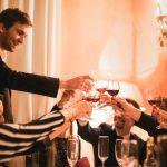 Setting boundaries to combat holiday season stress