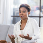 Psychology and psychotherapy – what's the difference?
