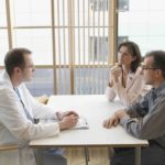 What is the difference between counselling and psychotherapy?