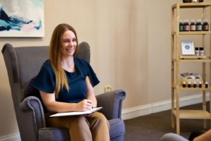 counselling tanya wilson