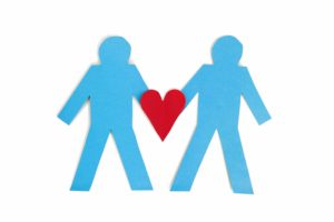 couples counselling adelaide