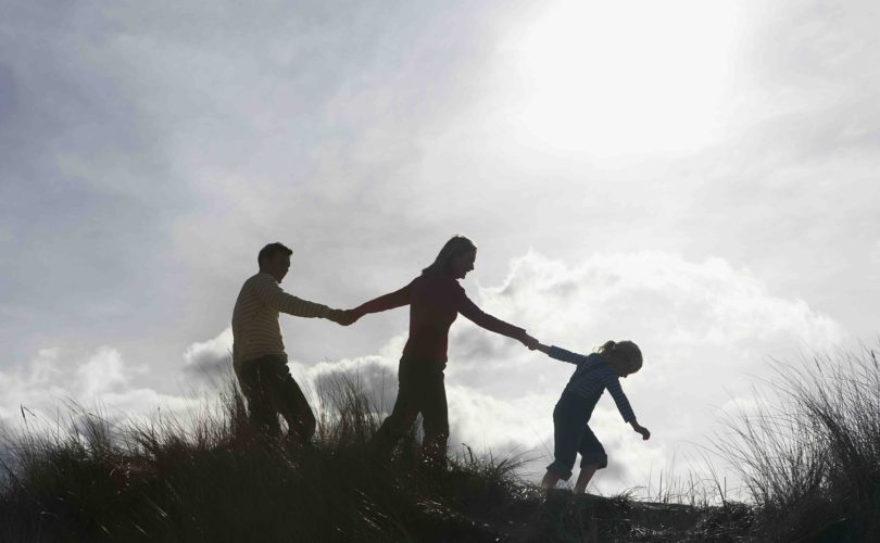 emotionally abusive parents counselling
