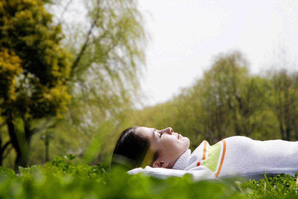 adelaide counselling relaxation