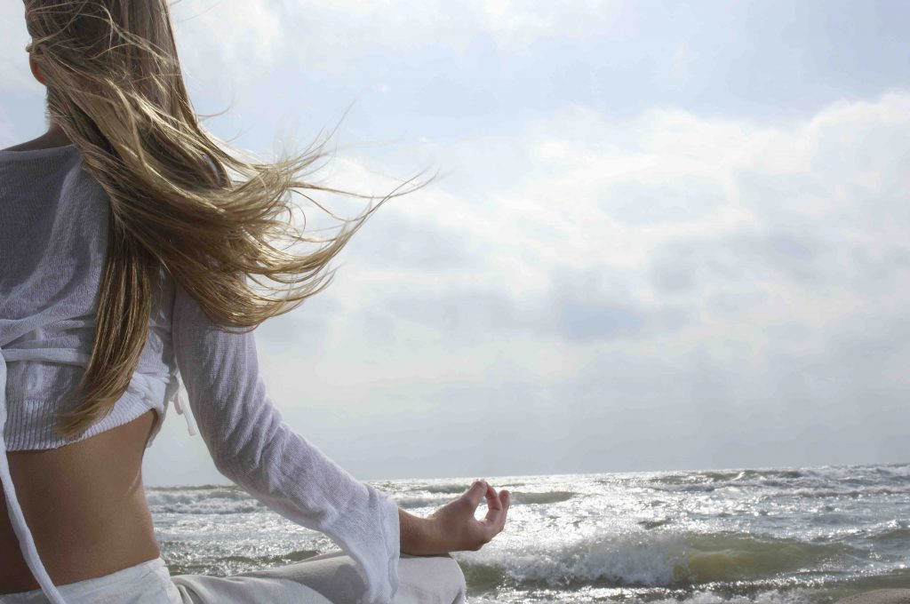 online counselling relaxation
