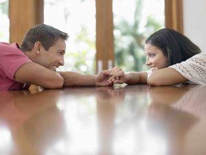 can counselling save a relationship couple