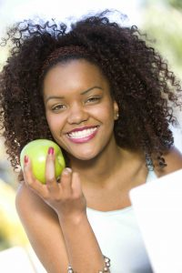 health and wellbeing advice nutrition