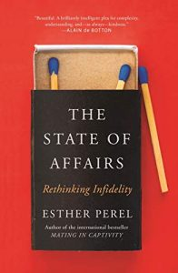 how to deal with infidelity esther perel